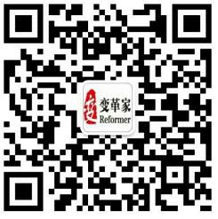 """变革家开放日:""""互联网+装修""""行业地图及登顶机会0"""